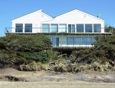 ... beach houses rentals promenade deck marla barbur beach houses rentals