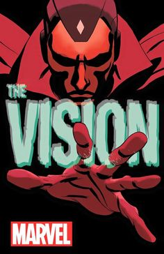 See what's ahead for Marvel post-SECRET WARS as it relaunches all of its titles for a new era. Marvel Dc Comics, Vision Marvel Comics, Marvel Art, Marvel Heroes, Marvel Avengers, Marvel Comic Character, Comic Book Characters, Marvel Characters, Comic Books Art