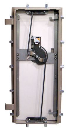 These ultra-tough Liberty home safes feature a state of the art bolt locking system. Discover the many benefits of our bolt locking system online today.