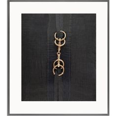BHD Horse Bit Artwork, http://www.goodform.nyc/furniture-manufacturers/bhd/bhd-horse-bit-artwork.html