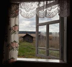 Bom dia pessoas queridas!  Tudo bem?  Falar do estilo de vida cigano é um prazer enorme, porque enquanto muitos menosprezam e tem preconceit...