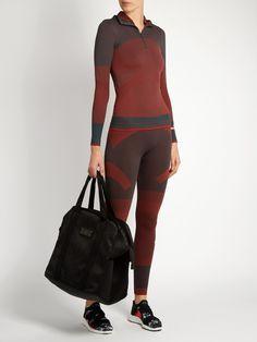 Essentials neoprene sports tote  | Adidas By Stella McCartney | MATCHESFASHION.COM