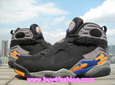 83931adfc07cb1 93 Best air jordan 8 images