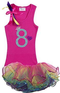 0258c8e60 27 Best Girls Skirts images
