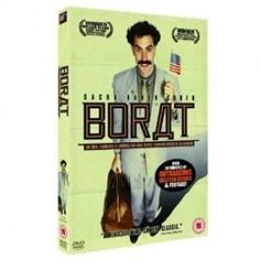 http://ift.tt/2dNUwca | Borat Cultural Learnings Of America For Make Benefit Glorious Nation o | #Movies #film #trailers #blu-ray #dvd #tv #Comedy #Action #Adventure #Classics online movies watch movies  tv shows Science Fiction Kids & Family Mystery Thrillers #Romance film review movie reviews movies reviews