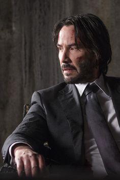 Top Ten Breathtaking Movies with Keanu Reeves | List-em