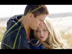 dear john full movie مترجم عربي hd
