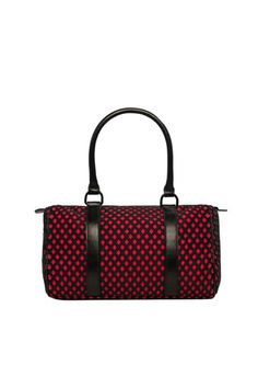 DKNY spring 2014 bags