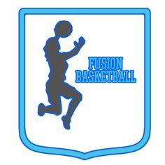 Fusion Basketball Texas Home page - Basketball team/club based in Melissa, Texas, United States. | Team App