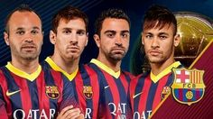 First hand information on the Barça football first team. News on Messi, Coutinho, Suárez and Piqué. Football Gif, Football Players, Messi, Fc Barcelona Official Website, One Team, Teamwork, The Man, Photos, Baseball Cards