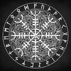 helm of awe, helm of terror, aegishjalmur, vegvisir, viking compass, icelandic, magical, magic, stave, symbol, sigil, talisman, vikings, sign, pagan, norse, scandinavian, mythology, ancient, medieval, spiritual, philosophy, occult, wicca, wiccan, gift, wall art, home, office, decor, living room, bedroom, bathroom, decorations, warrior, futhark, alphabet, mystical, sacred, geometry, witch, witchcraft, guidance, protection, boho, philosophy, pentacle, pentagram, circle, black and white, runes Traditional Frames, Vegvisir, All Poster, Posters, Thing 1, Ancient Symbols, Tag Art, Wiccan, All Print