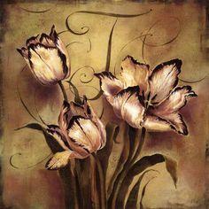 Oymacılık için Resimleri - Çiçekler | Oymacılık için kategori Görüntüler Yazılar - Çiçekler | Blog liudvas: LiveInternet - Rus Service Çevrimiçi günlüğü