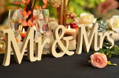 wedding decorations online rustic - Google Search
