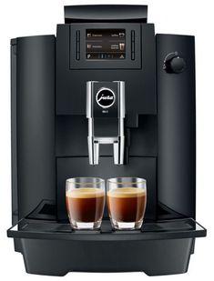 Coffeeontop GmbH - JURA Kaffeevollautomat mieten ...   {Kaffeevollautomaten 75}