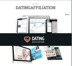 http://businessavenue.unblog.fr/2017/02/19/dating-affiliation-creer-vos-sites-de-rencontres/