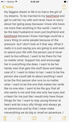 I want my guy to think like this Paragraphs For Your Boyfriend, Boyfriend Texts, Boyfriend Quotes, Boyfriend Goals, Future Boyfriend, Future Husband, Cute Relationship Texts, Cute Relationships, Cute Text Messages