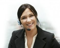 B2B telemarketing: Tips to make it work (contd.)  The next step for effective B2B telemarketing is to working on one's proposition. Simply put, there are many competitors in the same line of business, and barring a few exceptions, everyone is selling the same product or service.