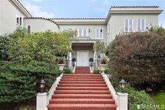million dollar listing SF