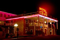 """"""" El Rancho Motel """" in Gallup New Mexico   """" Route 66 on My Mind """" http://route66jp.info Route 66 blog ; http://2441.blog54.fc2.com https://www.facebook.com/groups/529713950495809/"""