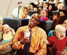 Por que problemas de flatulência são comuns a bordo de aviões? | O TRECO CERTO