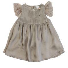 Louis * Louise bella dress