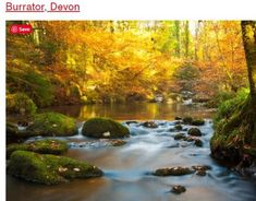 Route details miles hours Moderate Burrator walking route and map Night Walkers, Dartmoor National Park, Walking Routes, Out Of The Woods, Picnic Spot, Go Outdoors, Devon, Waterfall, National Parks