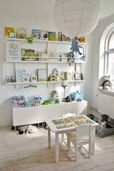Relatert bilde Baby Boy Rooms, Baby Room, Kids Corner, Nursery Inspiration, Kid Spaces, Kidsroom, Kids And Parenting, Kids Bedroom, Family Room