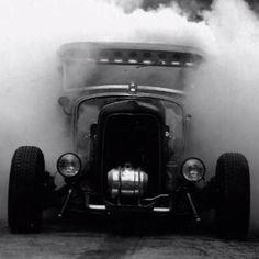 That's a tight pic Porsche, Audi, Jaguar, Bugatti, Ferrari, Mustang, Vintage Cars, Antique Cars, Car Car