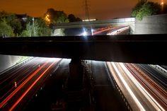 motorway :)
