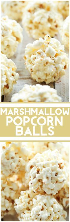 these are such a simple treat that is perfect for gifts and tastes DELICIOUS! these are such a simple treat that is perfect for gifts and tastes DELICIOUS! Popcorn Recipes, Snack Recipes, Dessert Recipes, Cooking Recipes, Dessert Bread, Fruit Dessert, Bread Recipes, Cooking Tips, Marshmallow Popcorn