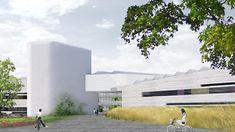 Eko- ja kustannustehokkuus ratkaisi arkkitehtikilvan