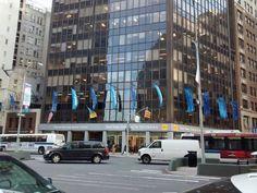 #newyork #newyorkcity #ny #nyc #urban #metropolis #bigapple #manhattan #architecture #city #arquitectura #archilovers #architecturelovers #bigcity #cities #architexture #architect #citylife #cityscape #urbanfurniture #metropolitan #metro #town #megacity #downtown #ciudad #midtown #street #building #streets