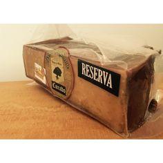 QUESO CURADO RESERVA DEHESA DEL MONTE (MEDIO QUESO DE 1,350GR APROX) Queso, Coffee, Drinks, Kaffee, Drinking, Beverages, Cup Of Coffee, Drink, Beverage