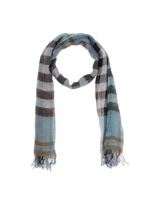 e93dec12f Scarves Colombo on YOOX. The best online selection of Scarves Colombo. YOOX  exclusive items of Italian and international designers - Secure payments