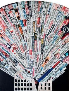 Honderd jaar buitenlandse pers in Italië   Italianita - Italiaans nieuws   Ciao Tutti! Italiaanse Zaken