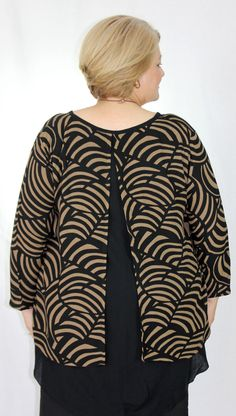 We are an online only Plus Size Fashion boutique, specializing in stocking Australian Owned Ethical Plus Size Fashion Brands in sizes 14 - some brands to size accurate representation used. Be The Unique you. Ethical Brands, Fashion Boutique, Clarity, Plus Size Fashion, Fashion Brands, Size 14, Tunic, Fashion Outfits, Unique