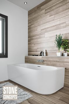 bathroom remodel tips is unquestionably important for your home. Whether you choose the remodel a bathroom or bathroom remodel tips, you will create the best bathroom renovations for your own life. Modern Bathroom Decor, Bathroom Interior Design, Modern Interior Design, Bathroom Wall, Bathroom Ideas, Bathroom Green, Bathroom Designs, Master Bathroom, Asian Bathroom