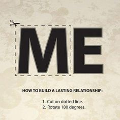How to build a lasting relationship...#Repin By:Pinterest++ for iPad#
