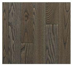 Wire Brushed Ash Boardwalk UV Oil #hardwood #hardwoodflooring #ashhardwood