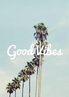 #summeryouwillbemissed:(