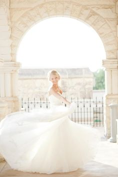 Jenny Demarco Photography-Chateau Bellevue