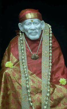 Sai Baba Quotes, Sai Baba Wallpapers, Baba Image, Om Sai Ram, Gods And Goddesses, Blessing, Krishna, My Best Friend, Lord