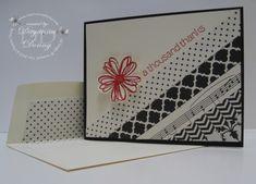 Flower Shop by jaydee - Cards and Paper Crafts at Splitcoaststampers