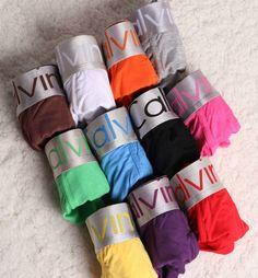 #calvinklein #underwear #calvinkleinunderwear - www.bestunderwearstore.com