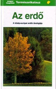 Az erdő Plants, Books, Libros, Book, Plant, Book Illustrations, Planets, Libri