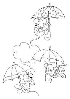 Coloring Pages For Kids, Holidays And Events, Quilt Blocks, Kindergarten, Applique, Cross Stitch, Doodles, Bullet Journal, Scrapbook