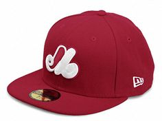 Which team is your fav? As a fan, MLB cap  is necessary!