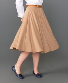 cute and very east coast! from the dress and grooming guide on LDS.org