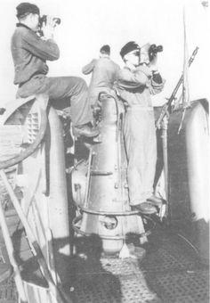 U-431
