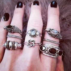 .::Jewellery-Boho::.